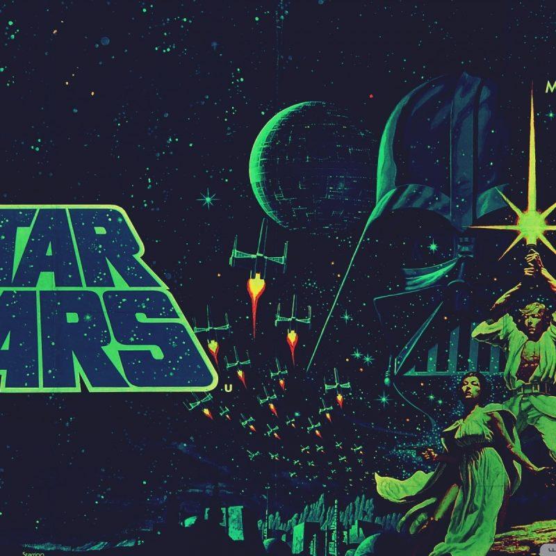 10 Most Popular Star Wars Wallpaper 1920X1200 FULL HD 1080p For PC Desktop 2018 free download star wars poster e29da4 4k hd desktop wallpaper for 4k ultra hd tv 1 800x800