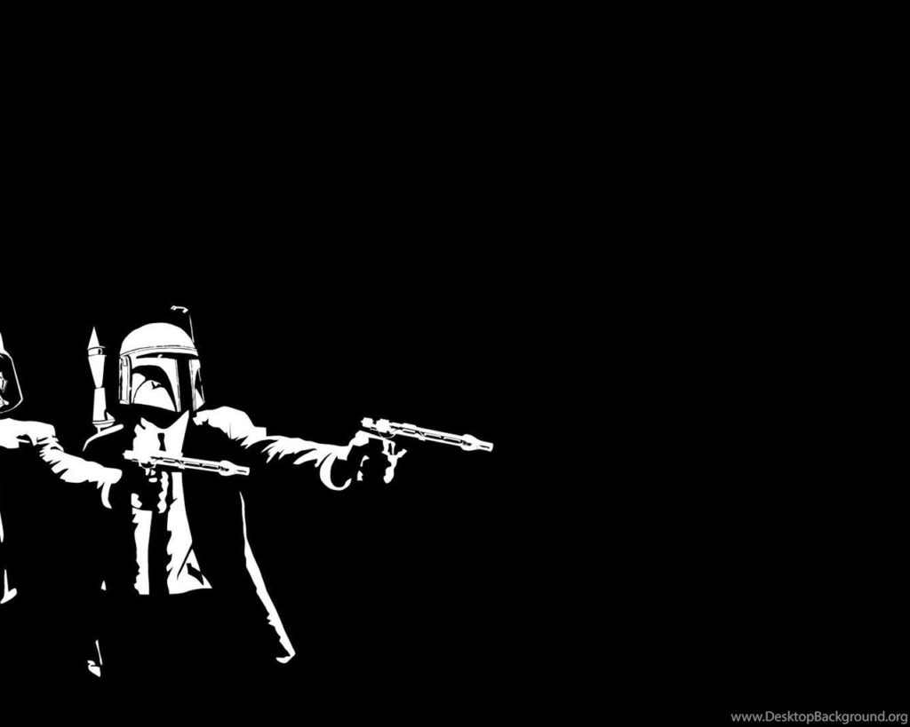 10 New Star Wars Pulp Fiction Wallpaper FULL HD 1920×1080 For PC Desktop 2018 free download star wars pulp fiction crossover hd wallpapers free hd wallpapers 1024x819