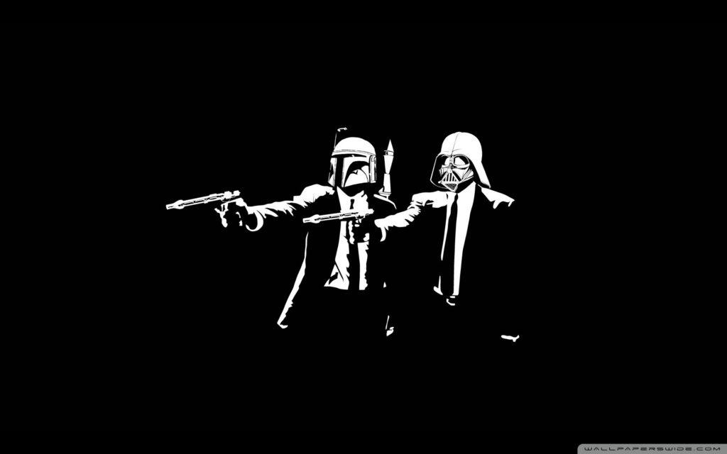10 Latest Wallpapers Star Wars Hd FULL HD 1920×1080 For PC Background 2018 free download star wars pulp fiction e29da4 4k hd desktop wallpaper for 4k ultra hd 2 1024x640