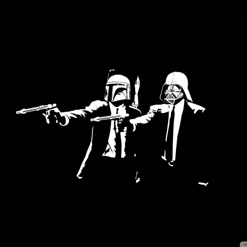 10 New Cool Star Wars Wallpapers Hd FULL HD 1920×1080 For PC Background 2018 free download star wars pulp fiction e29da4 4k hd desktop wallpaper for 4k ultra hd tv 3 800x800