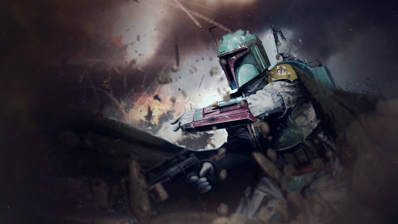 10 New Star Wars Wallpaper Images FULL HD 1920×1080 For PC Desktop 2018 free download star wars quality wallpapers album on imgur 3 800x450