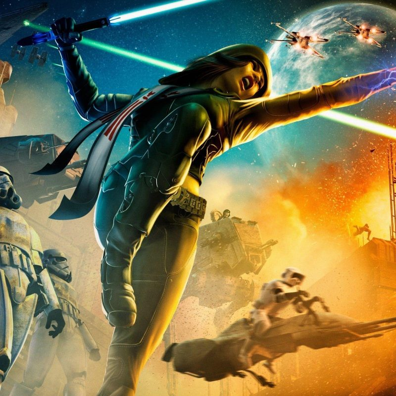 10 Top Star Wars Rebels Wallpaper FULL HD 1920×1080 For PC Background 2018 free download star wars rebels hd wallpapers wallpaper cave 1 800x800