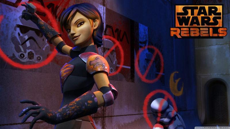 10 Most Popular Star Wars Rebels Season 3 Wallpaper FULL HD 1080p For PC Background 2020 free download star wars rebels hd wallpapers wallpaper cave 2 800x450