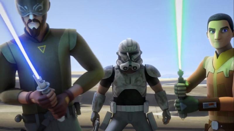 10 Most Popular Star Wars Rebels Season 3 Wallpaper FULL HD 1080p For PC Background 2020 free download star wars rebels review the last battle mynock manor 800x450