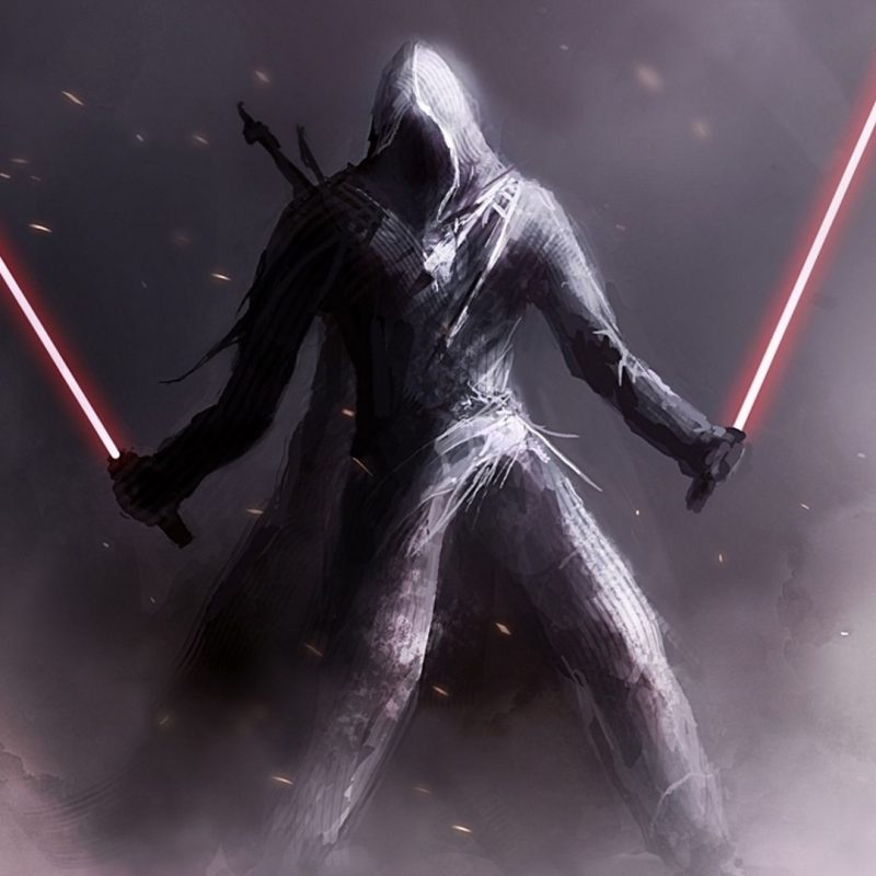 10 Latest Darth Revan Wallpaper 1920X1080 FULL HD 1920×1080 For PC Desktop 2018 free download star wars revan wallpaper 74 images 3 800x800