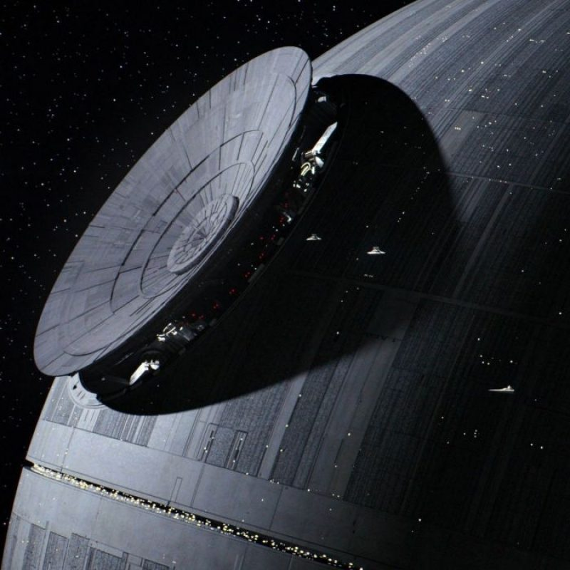 10 Top Star Wars Death Star Wallpaper FULL HD 1080p For PC Background 2018 free download star wars rogue one death star wallpaper 6145 wallpaper 3840x2160 800x800