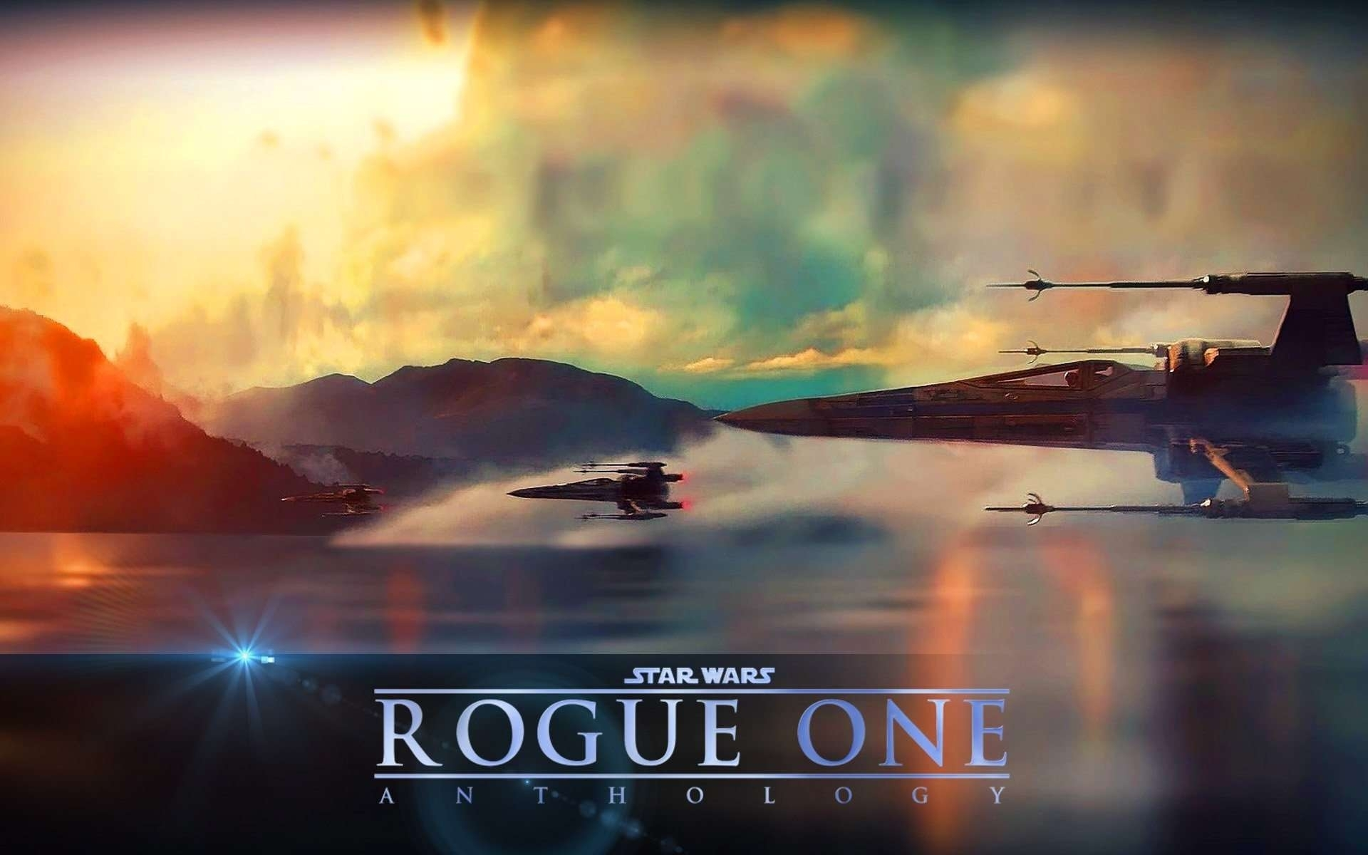 rogue one 1080p mega
