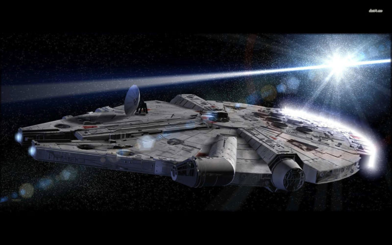 10 Latest Star Wars Ships Wallpaper FULL HD 1080p For PC Background 2018 free download star wars ship wallpaper movie wallpapers 29145 800x500