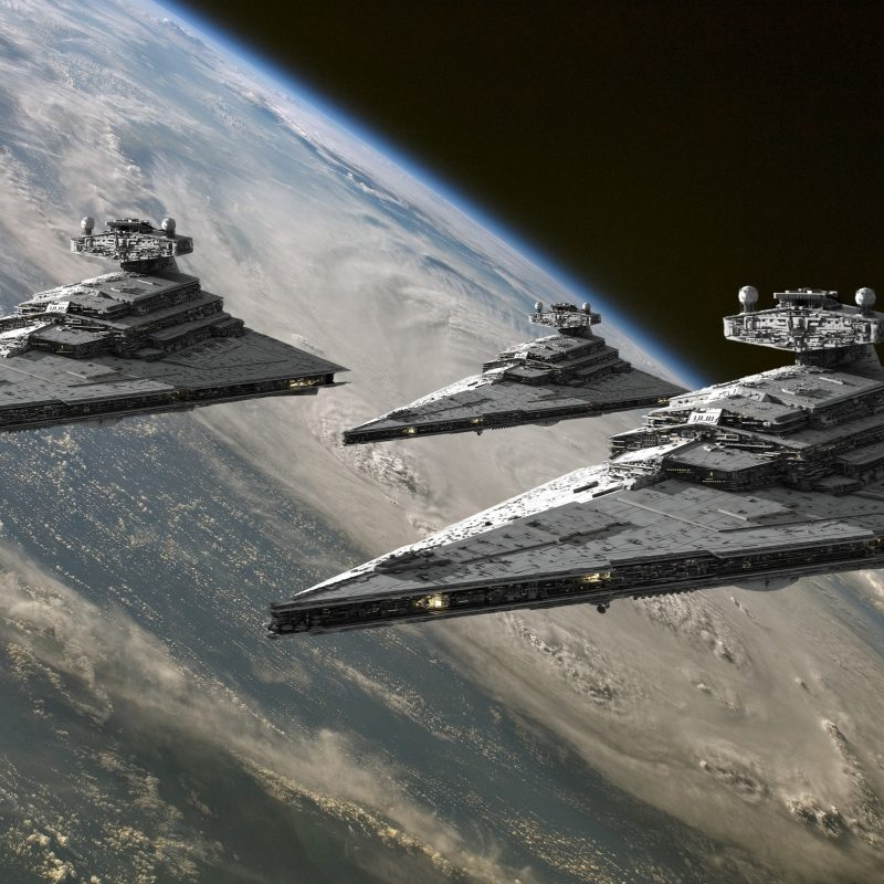10 New Star Wars Space Wallpaper FULL HD 1920×1080 For PC Desktop 2018 free download star wars ships e29da4 4k hd desktop wallpaper for 4k ultra hd tv e280a2 dual 1 800x800