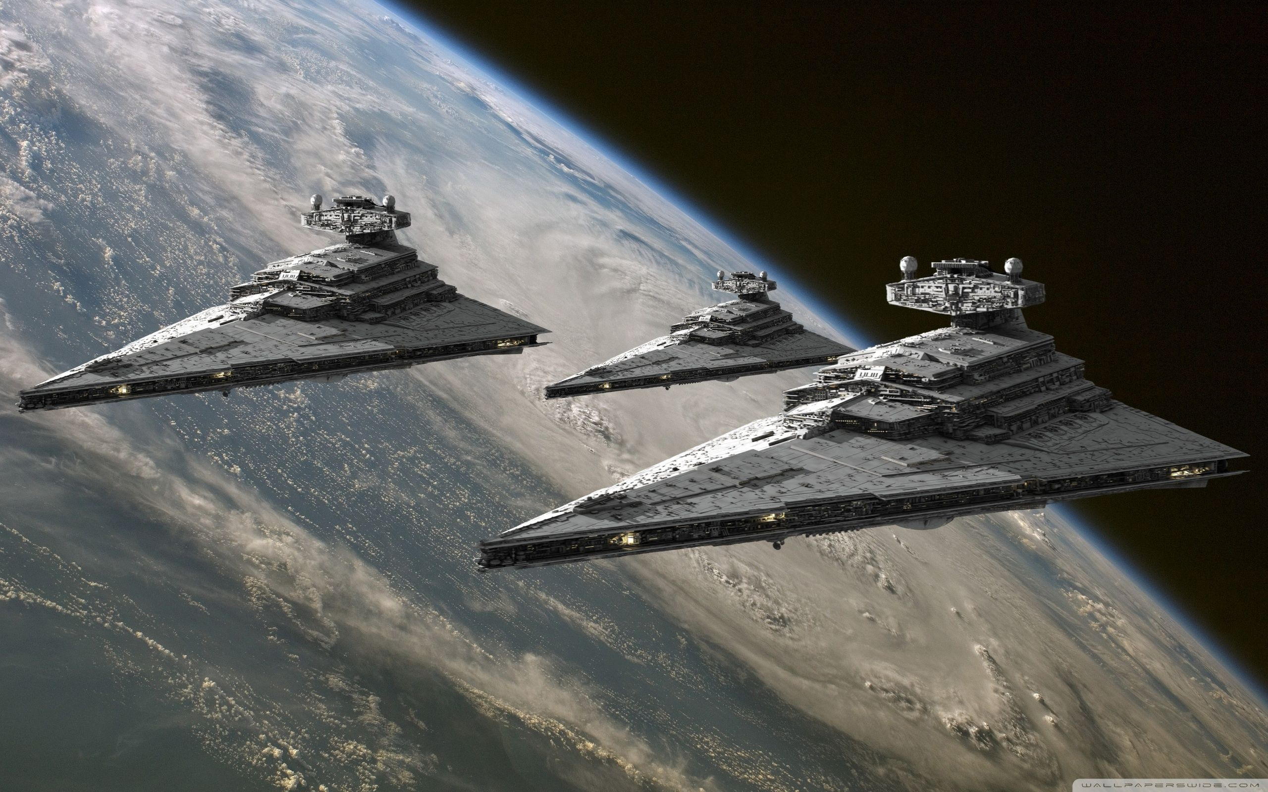 star wars ships wallpapers - wallpaper cave
