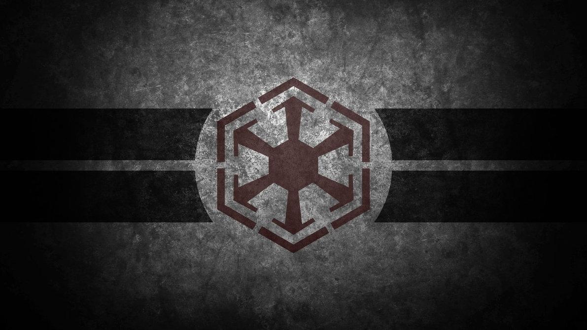 star wars sith empire symbol desktop wallpaperswmand4 on deviantart