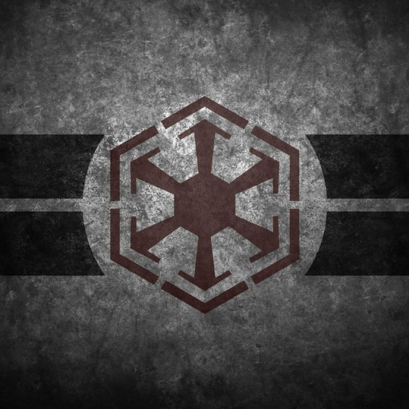 10 Best Star Wars Empire Symbol Wallpaper FULL HD 1920×1080 For PC Background 2020 free download star wars sith empire symbol desktop wallpaperswmand4 on deviantart 800x800