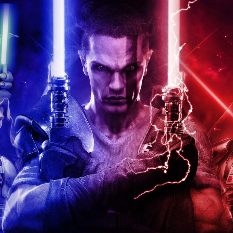 10 Most Popular Star Wars Sith Vs Jedi Wallpaper FULL HD 1920×1080 For PC Desktop 2018 free download star wars sith or jedimisterrecord on deviantart star wars 800x800