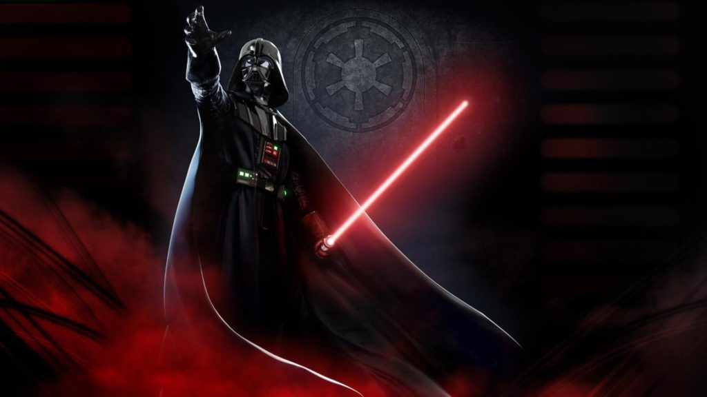 10 Top 1080P Wallpapers Star Wars FULL HD 1080p For PC Background 2018 free download star wars sith wallpaper c2b7e291a0 download free stunning high 1 1024x576