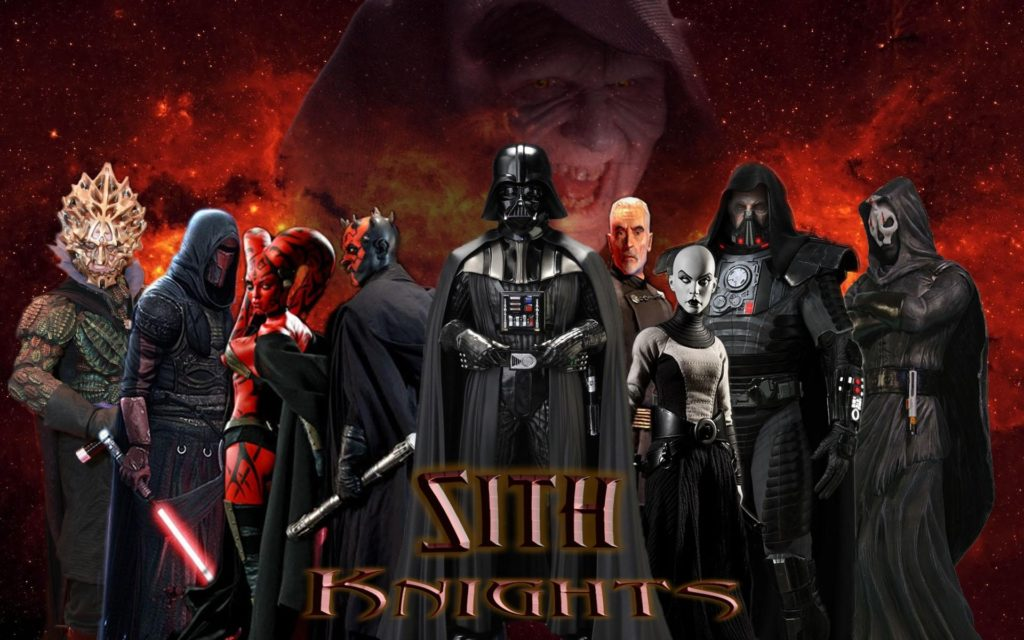 10 Best Star Wars Sith Wallpaper FULL HD 1920×1080 For PC Background 2020 free download star wars sith wallpaper hd 1920x1200 wallpapers13 1024x640