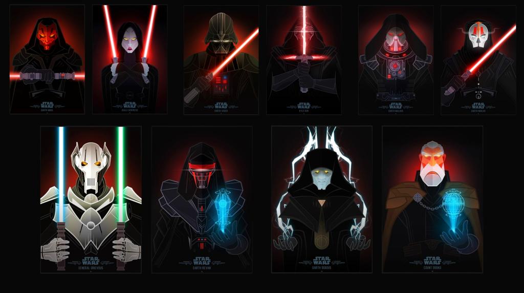 10 Best Star Wars Sith Wallpaper FULL HD 1920×1080 For PC Background 2020 free download star wars sith wallpaper imgur 1024x572