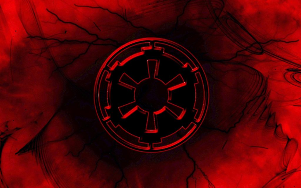 10 Best Star Wars Sith Wallpaper FULL HD 1920×1080 For PC Background 2020 free download star wars sith wallpaper top backgrounds wallpapers 1024x640