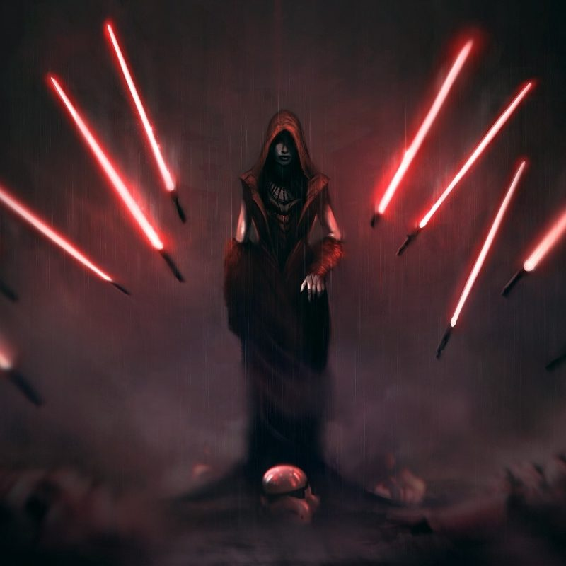 10 Latest Star Wars Sith Hd Wallpaper FULL HD 1920×1080 For PC Desktop 2020 free download star wars sith wallpapers for iphone cinema wallpaper 1080p 1 800x800