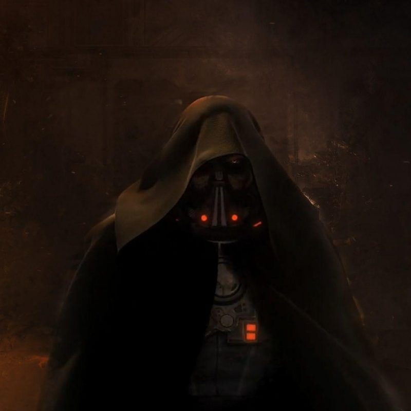 10 Most Popular Sith Star Destroyer Wallpaper FULL HD 1080p For PC Desktop 2018 free download star wars sith wallpapers wallpaper cave 3 800x800