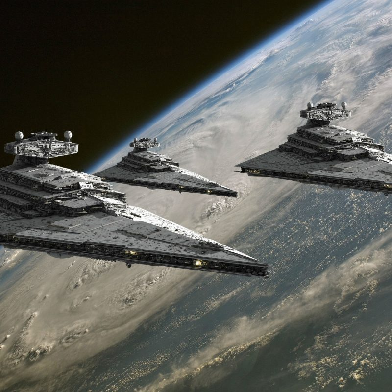 10 New Star Wars Space Wallpaper FULL HD 1920×1080 For PC Desktop 2018 free download star wars space background c2b7e291a0 download free amazing hd backgrounds 1 800x800