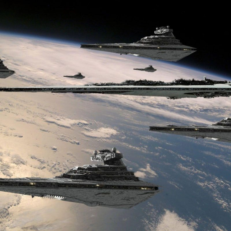 10 New Star Wars Space Wallpaper FULL HD 1920×1080 For PC Desktop 2020 free download star wars space backgrounds wallpaper cave 2 800x800