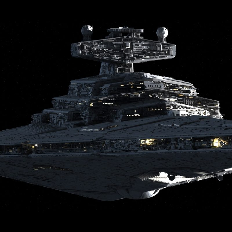 10 Latest Star Destroyer Hd Wallpaper FULL HD 1080p For PC Desktop 2018 free download star wars star destroyer wallpapers hd desktop and mobile backgrounds 1 800x800