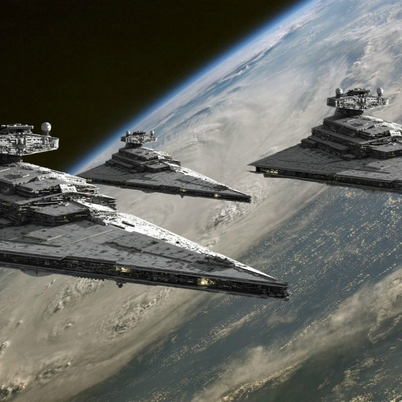 10 Most Popular Star Destroyer Wallpaper 1920X1080 FULL HD 1920×1080 For PC Background 2018 free download star wars star destroyer wallpapers hd desktop and mobile backgrounds 800x800