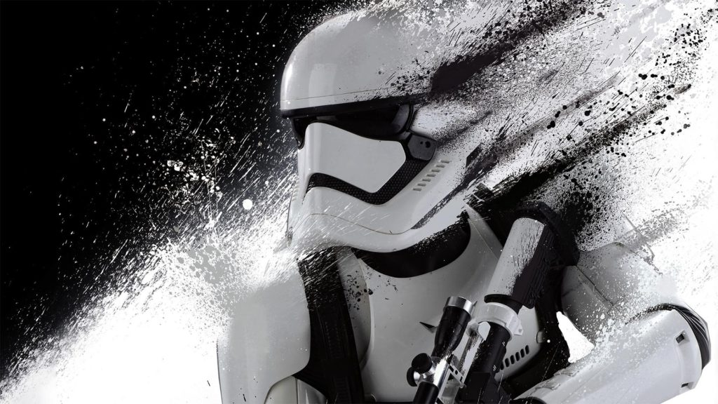 10 Latest Star Wars Stormtrooper Wallpaper Hd FULL HD 1080p For PC Desktop 2021 free download star wars stormtrooper wallpaper hd 301369 star wars stormtrooper 1024x576