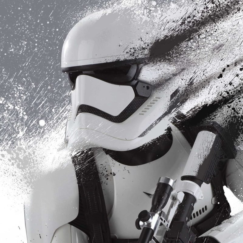 10 Latest Stormtrooper Desktop Wallpaper FULL HD 1080p For PC Background 2018 free download star wars stormtrooper wallpaper hd pics for mobile gipsypixel 1 800x800