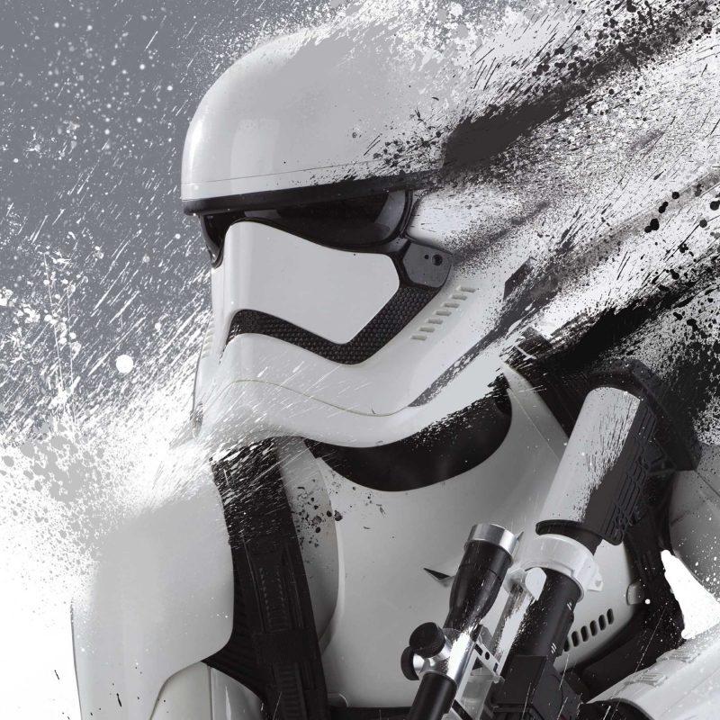 10 Best Storm Trooper Wallpaper Hd FULL HD 1920×1080 For PC Desktop 2020 free download star wars stormtrooper wallpaper hd pics for mobile gipsypixel 800x800