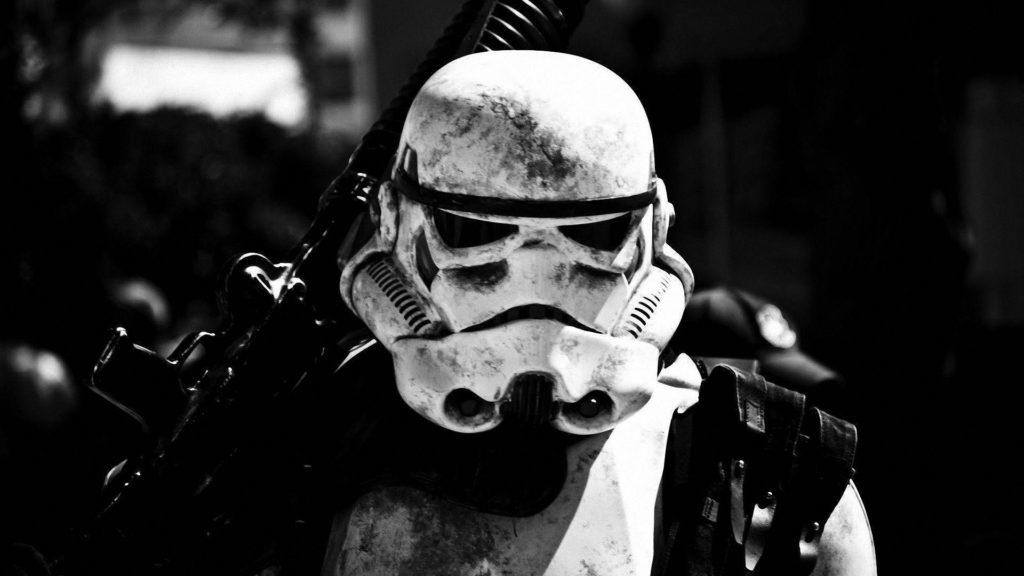 10 Latest Star Wars Stormtrooper Wallpaper Hd FULL HD 1080p For PC Desktop 2018 free download star wars stormtrooper wallpapers wallpaper cave 1024x576