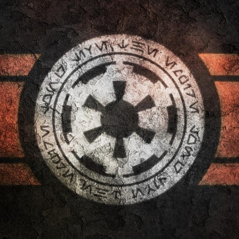 10 Latest Star Wars Symbols Wallpaper FULL HD 1080p For PC Desktop 2018 free download star wars symbol galactic empire imperial wallpaper 77094 1 800x800