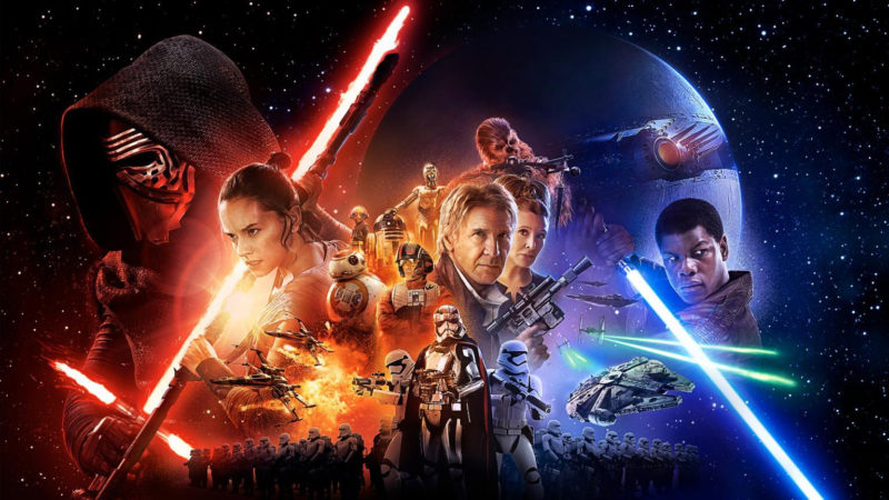 10 New Picture Of Star Wars FULL HD 1080p For PC Background 2018 free download star wars the best order to watch every movie and tv show the 800x450