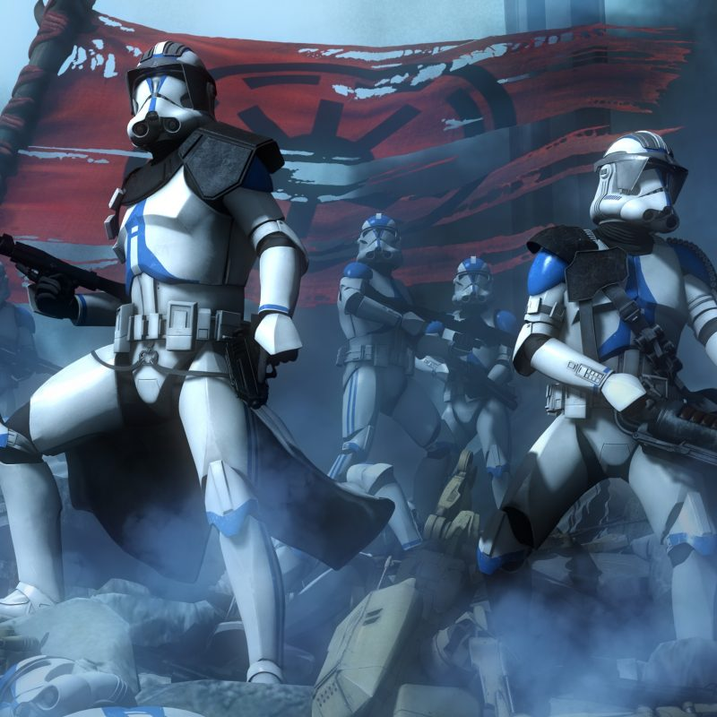10 Latest Star Wars Clone Troopers Wallpapers FULL HD 1920×1080 For PC Background 2018 free download star wars the clone wars full hd fond decran and arriere plan 1 800x800