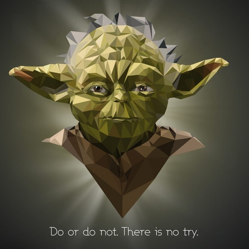 10 New Star Wars Yoda Wallpapers FULL HD 1920×1080 For PC Desktop 2018 free download star wars the clone wars tv show yoda wallpaper star wars 800x800