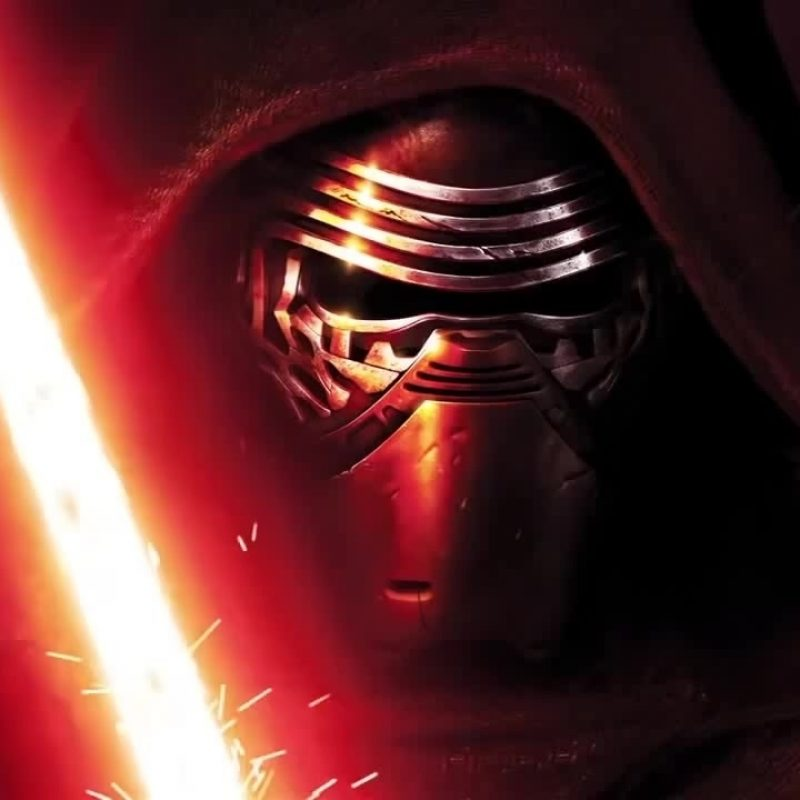 10 Best Star Wars Wallpaper Kylo Ren FULL HD 1080p For PC Background 2018 free download star wars the force awakens kylo ren animated windows dreamscene 800x800