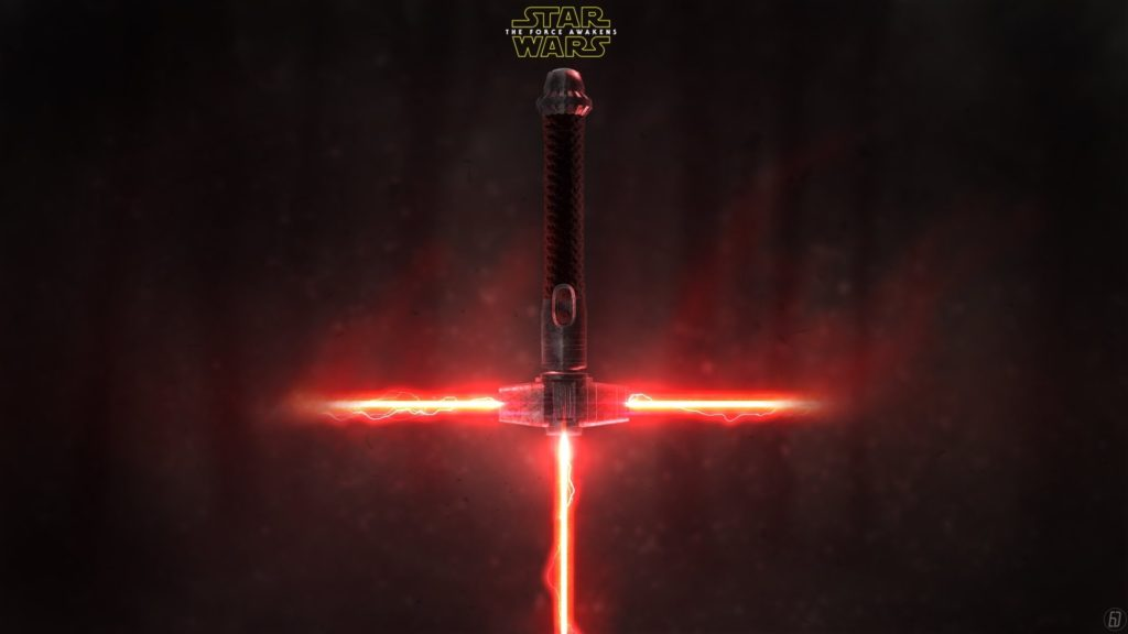 10 Top Star Wars Lightsaber Background FULL HD 1080p For PC Background 2018 free download star wars the force awakens new lightsaber speed modelling hd full 1024x576