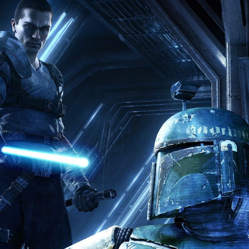 10 Top Star Wars 1920X1080 Hd FULL HD 1080p For PC Desktop 2020 free download star wars the force unleashed ii full hd wallpaper and background 800x800