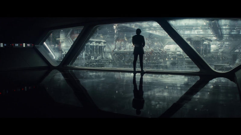 10 Top Star Wars Background Wallpaper FULL HD 1080p For PC Background 2018 free download star wars the last jedi kylo ren video background wallpaper 800x450