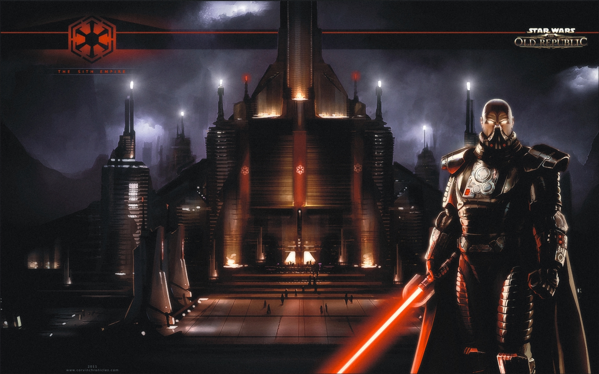 10 Most Popular Star Wars The Old Republic Sith Wallpaper FULL HD 1920×1080 For PC Desktop