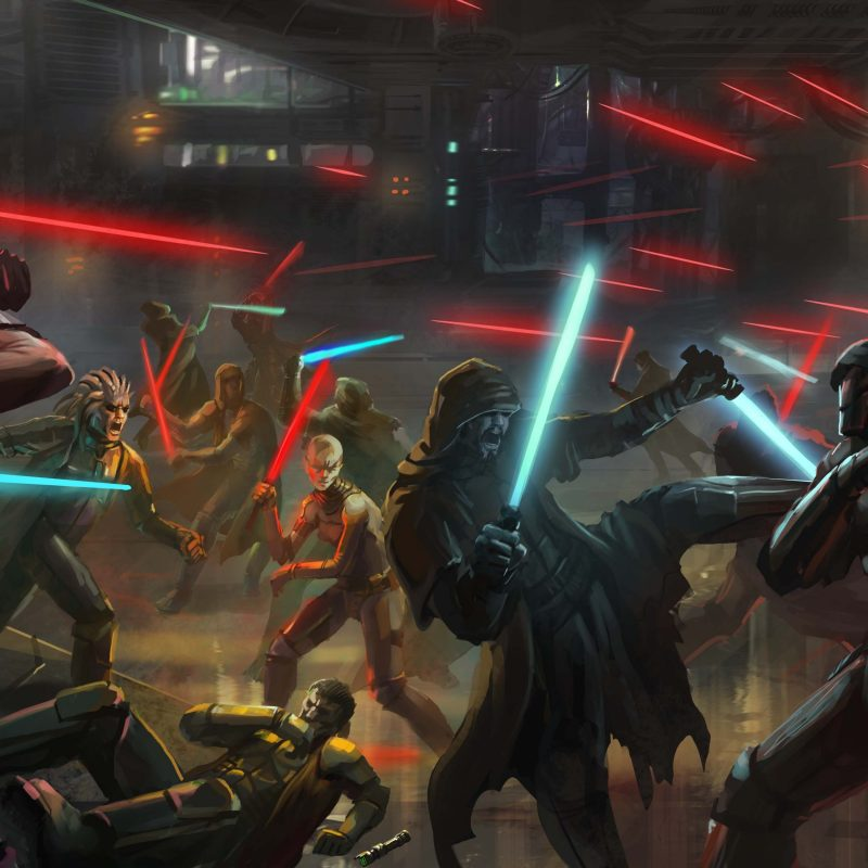 10 Top Star Wars Knights Of The Old Republic Wallpapers FULL HD 1920×1080 For PC Desktop 2021 free download star wars the old republic wallpapers wallpaper cave 2 800x800
