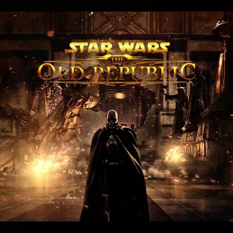 10 Most Popular Star Wars The Old Republic Wallpapers FULL HD 1920×1080 For PC Desktop 2018 free download star wars the old republic wallpapers wallpaper cave epic car 800x800