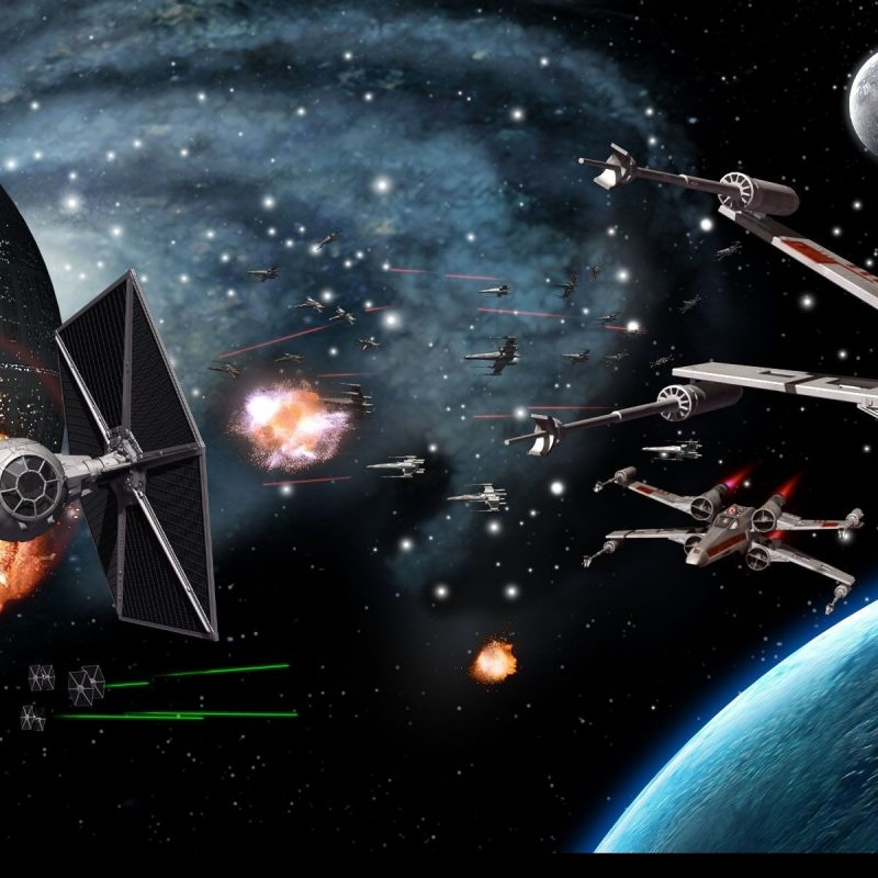 10 Best Star Wars Triple Screen Wallpaper FULL HD 1080p For PC Desktop 2018 free download star wars triple screen wallpaper 19 images 800x800