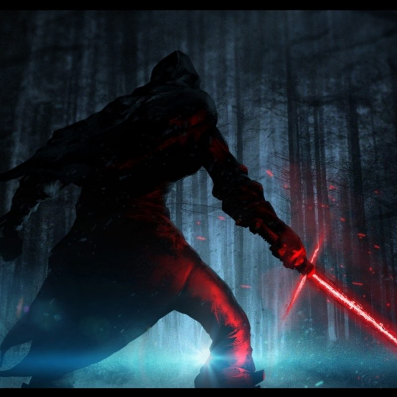 10 Best Star Wars Wallpaper Kylo Ren FULL HD 1080p For PC Background 2018 free download star wars vii kylo ren 10 000 fonds decran hd gratuits et de 800x800