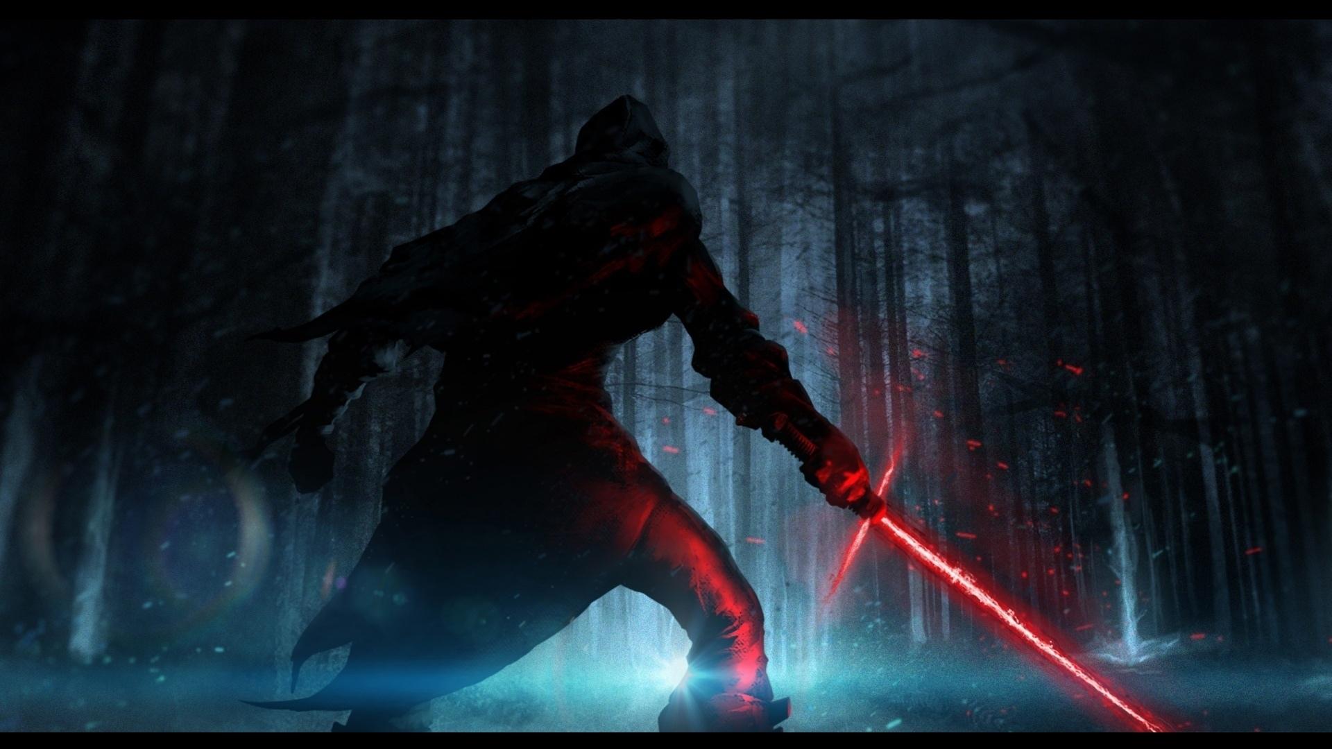 10 Best Star Wars Wallpaper Kylo Ren FULL HD 1080p For PC Background