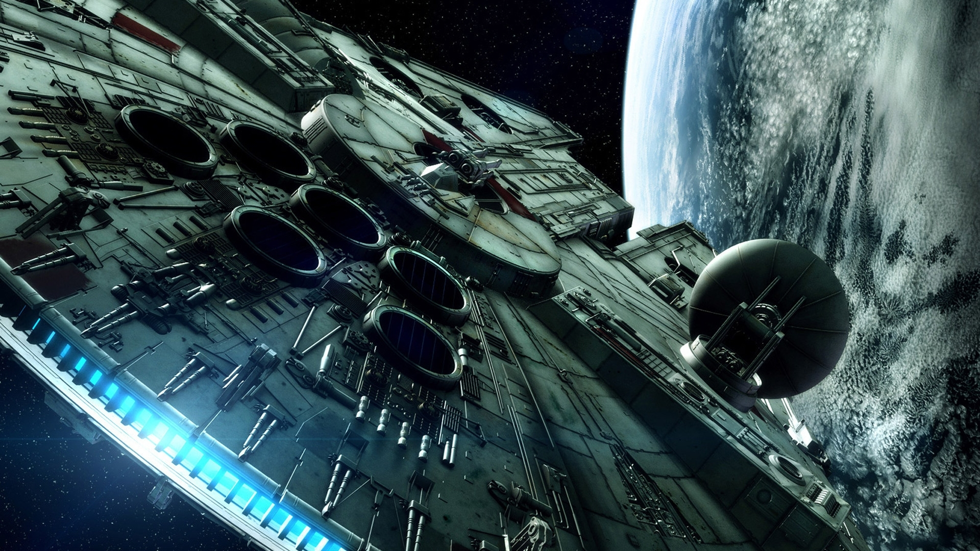 Title Star Wars Wallpaper 1080p 73 Images Dimension 1920 X 1080 File Type JPG JPEG