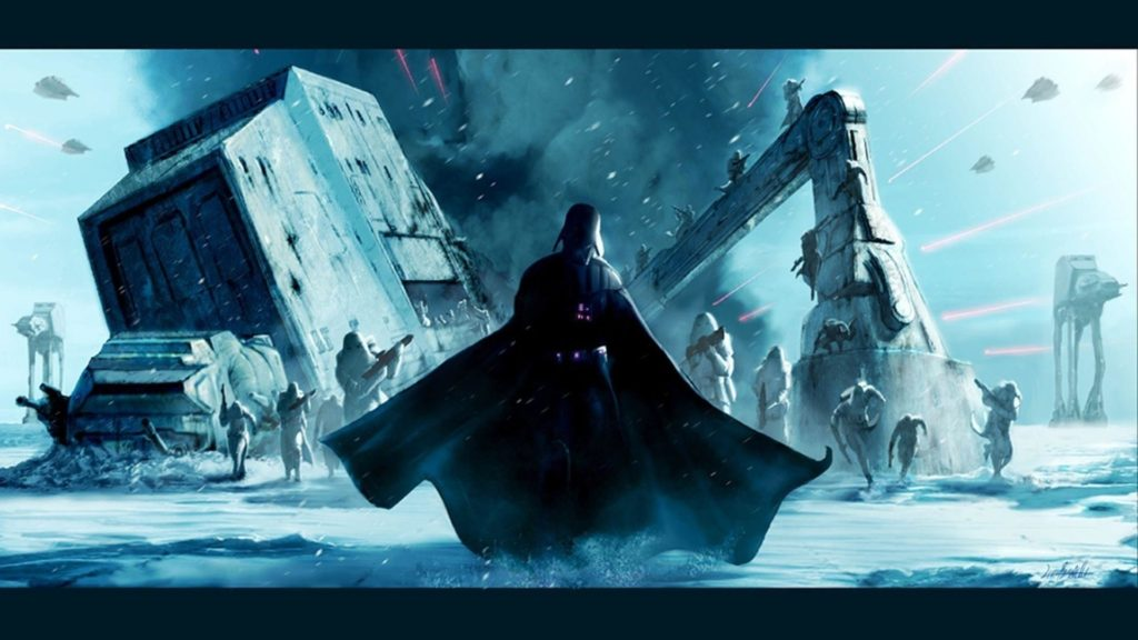 10 Top 1080P Wallpapers Star Wars FULL HD 1080p For PC Background 2018 free download star wars wallpaper 1080p 73 images 1024x576