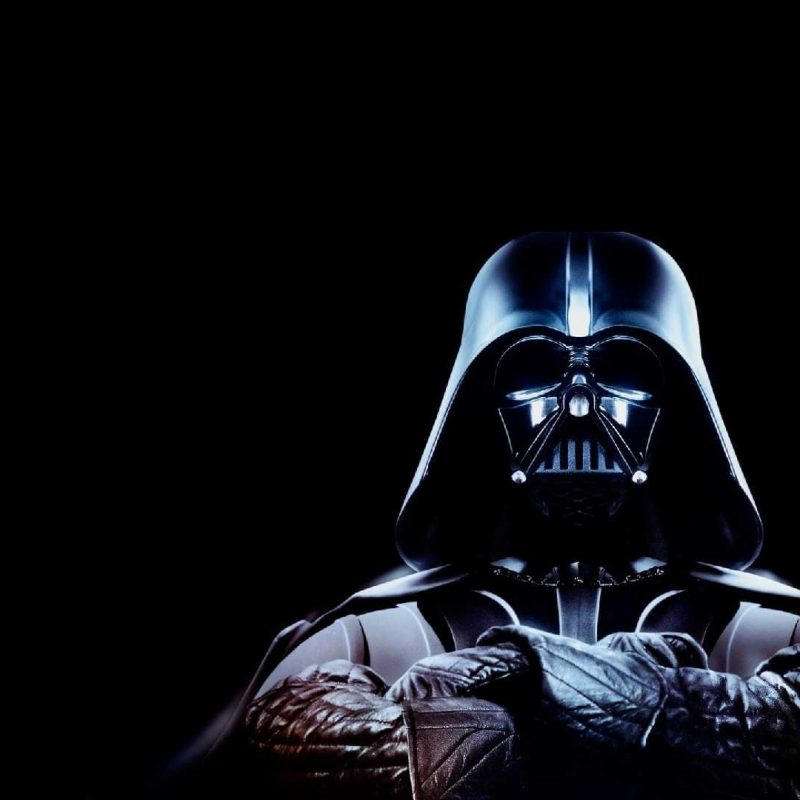 10 Most Popular Star Wars Mac Wallpaper FULL HD 1080p For PC Desktop 2020 free download star wars wallpaper high resolution backgrounds for mac of computer 1 800x800