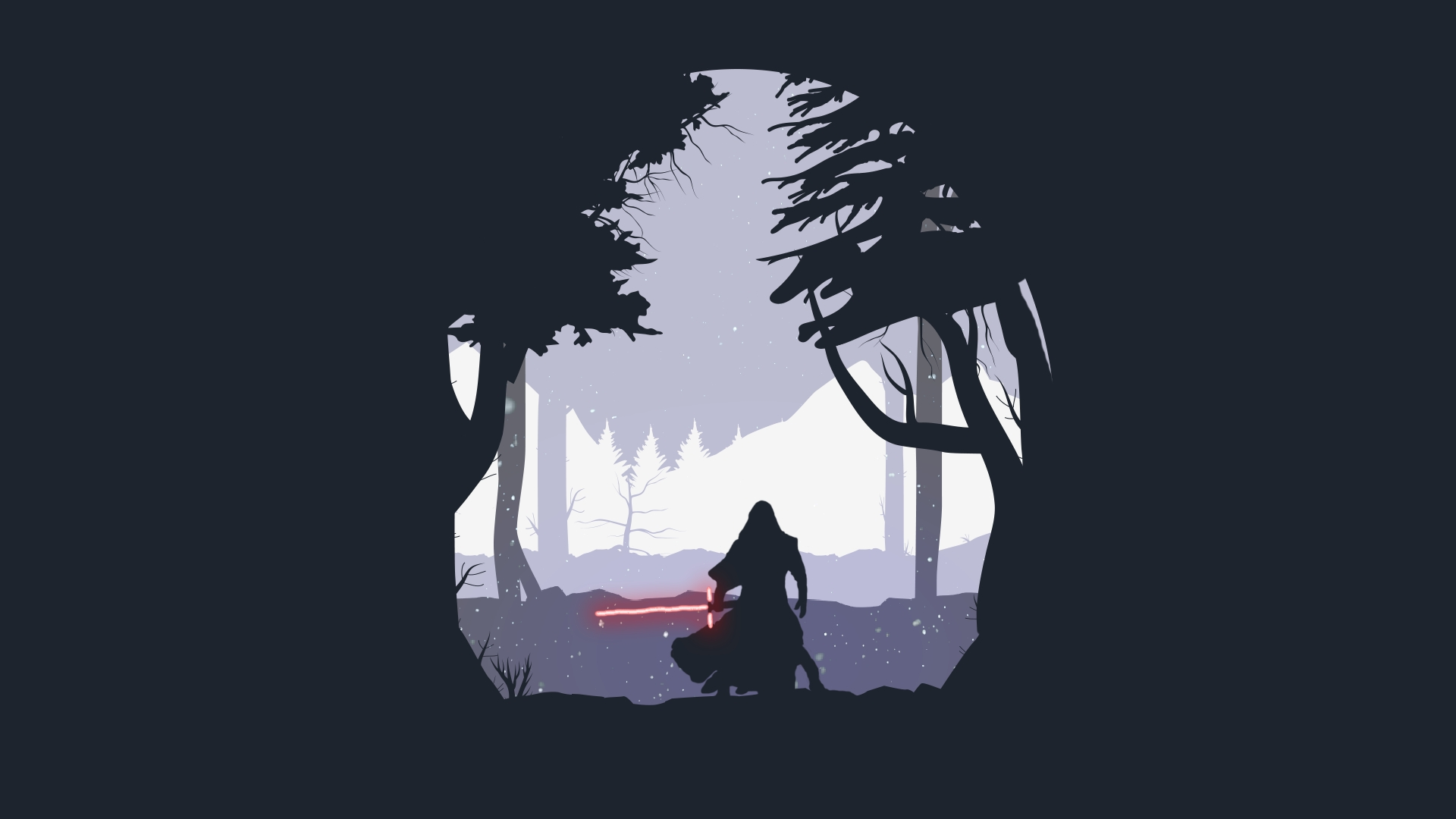 star wars wallpaper images free download > subwallpaper
