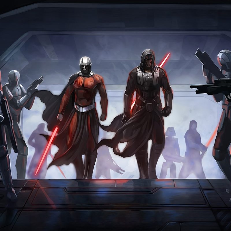 10 Latest Star Wars Knights Of The Old Republic Wallpaper FULL HD 1920×1080 For PC Background 2020 free download star wars wallpapers 1920x1080 album on imgur 800x800